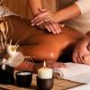 Cos'è il massaggio Snehana Abhyangam?