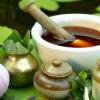 Cos'è il massaggio Neerabhyangam?