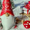 Natale con Estetica Rugiada!