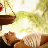 Cos'è il Massaggio Shirodhara?