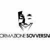 Partnership con Imprenditori Sovversivi