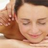 Cos'è il Massaggio Articolare?