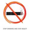 Percorso di Disassuefazione dal Fumo