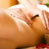 Scopri i Massaggi Anticellulite!