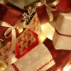 Regala i Menù di Natale!