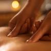 Cos'è il massaggio thai La Danza delle Mani?