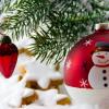 A Natale regala il Ritual Rugiada Spa!