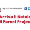 Scopri il Natale goloso di Parent Project!