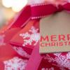 Le nostre proposte di Natale