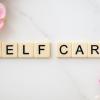 La cura di se stessi…