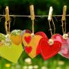 Quanto amore c'è intorno a noi?