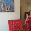 Galleria Rugiada presenta Natart