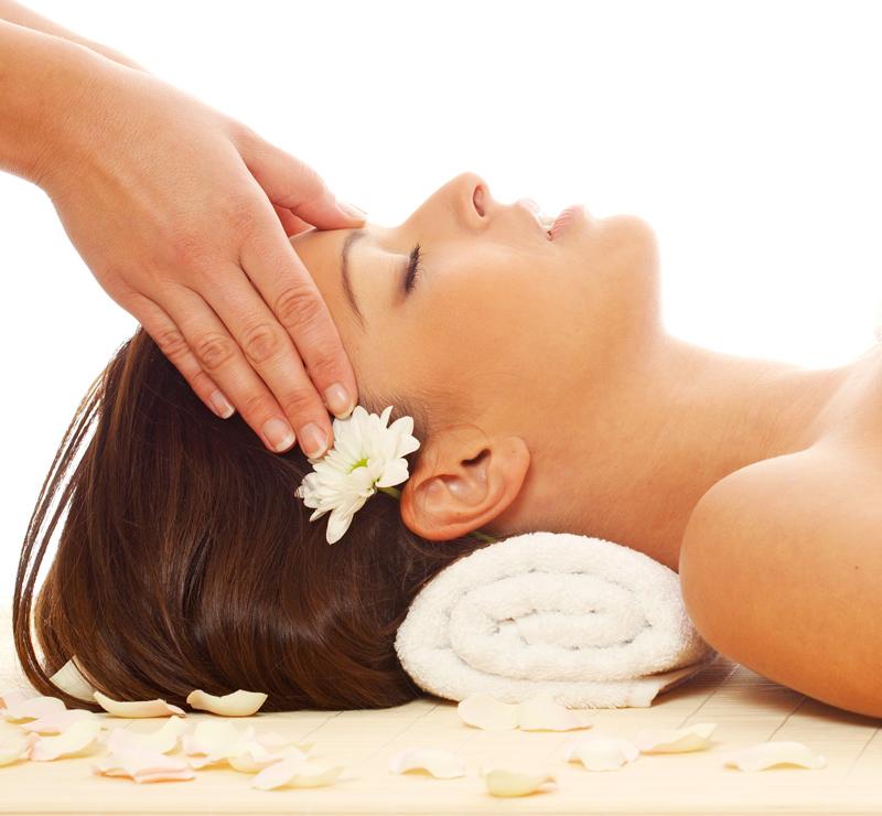 massaggio-estetica-rugiada