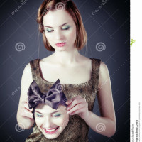 http://www.dreamstime.com/stock-image-image31570381