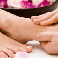 massaggio-padabhyanga