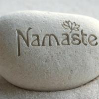 massaggio-namaste