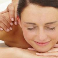copertina-massaggio-articolare