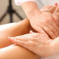 massaggio-linfodrenaggio