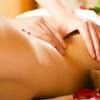massaggio-linfodrenante-anticellulite-copertina