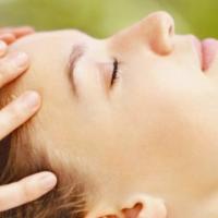 massaggio-cranio-sacrale