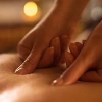 massaggio-danza-della-mani