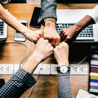 collaborare-per-benessere