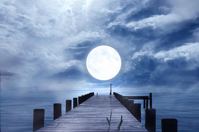good-night-2904747_640