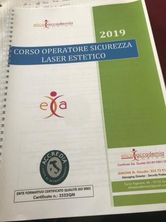 corso-operatore-sicurezza-laser
