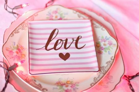 valentine-1957039_1280