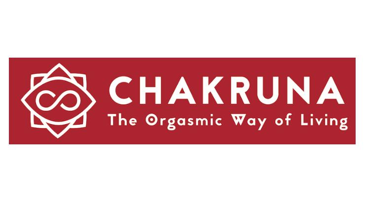 chakruna-viaggi-mistici