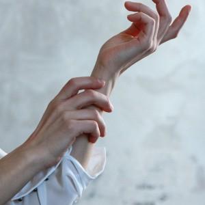 pelle-braccia
