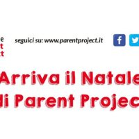 natale-parent-project