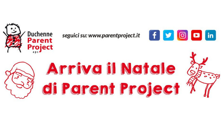 natale-parent-project