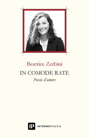 in-comode-rate
