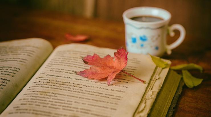 consigli-libri-autunno
