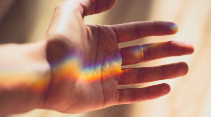 tutto-andra-bene-arcobaleno