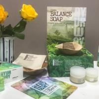 ayurway-balance-soap