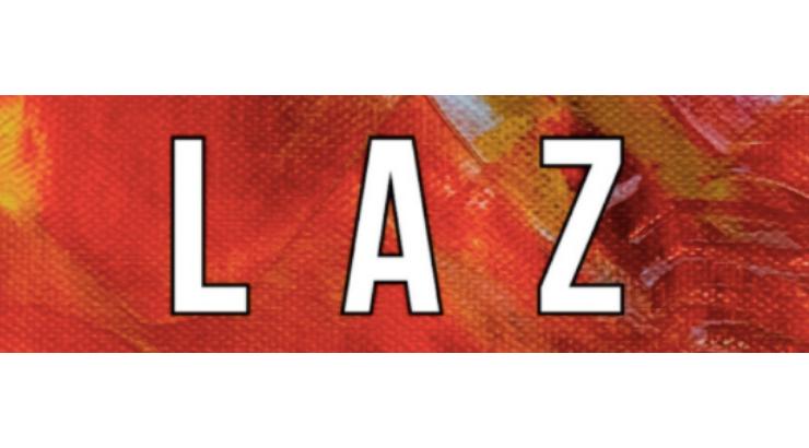 laz-musica